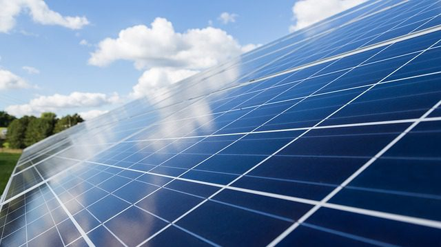 Renewable Energy Technology Suppliers O' Meara Energy are Irish provides of home & business scalar panels, battery storage, heat pumps & home retrofitting.