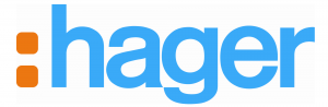 Hager-logo-free-download