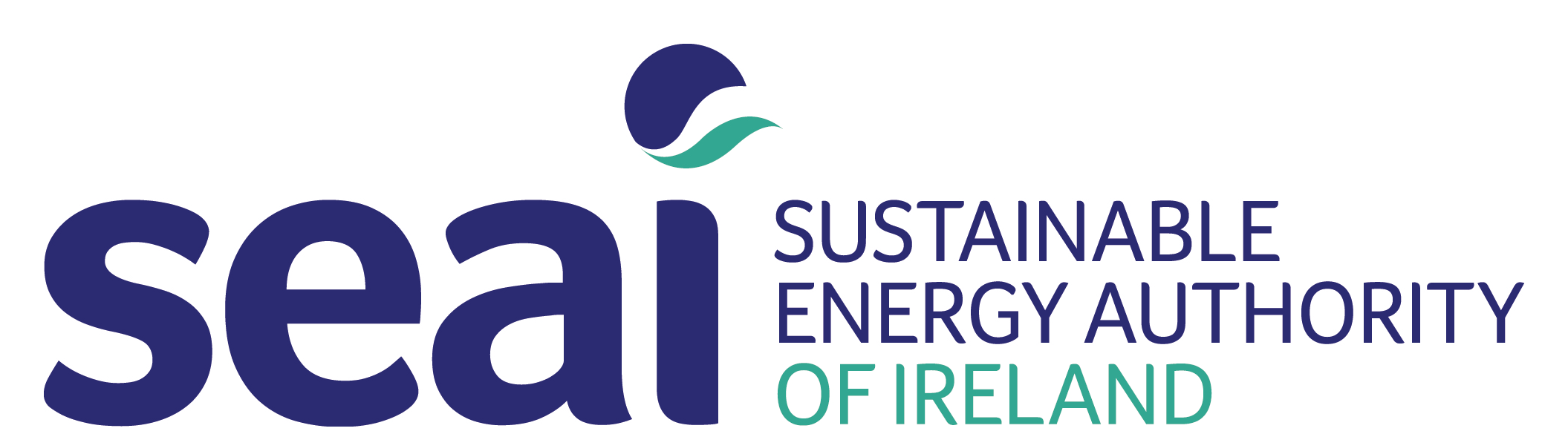 sustainable-energy-authority-of-ireland